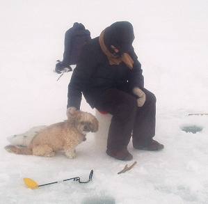 wilma-and-howard-ice-fishing