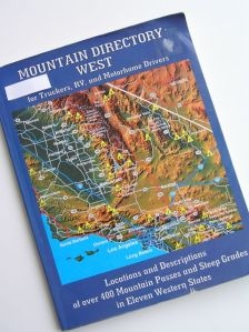Mtn Directory - Cover