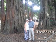 Banyon Park